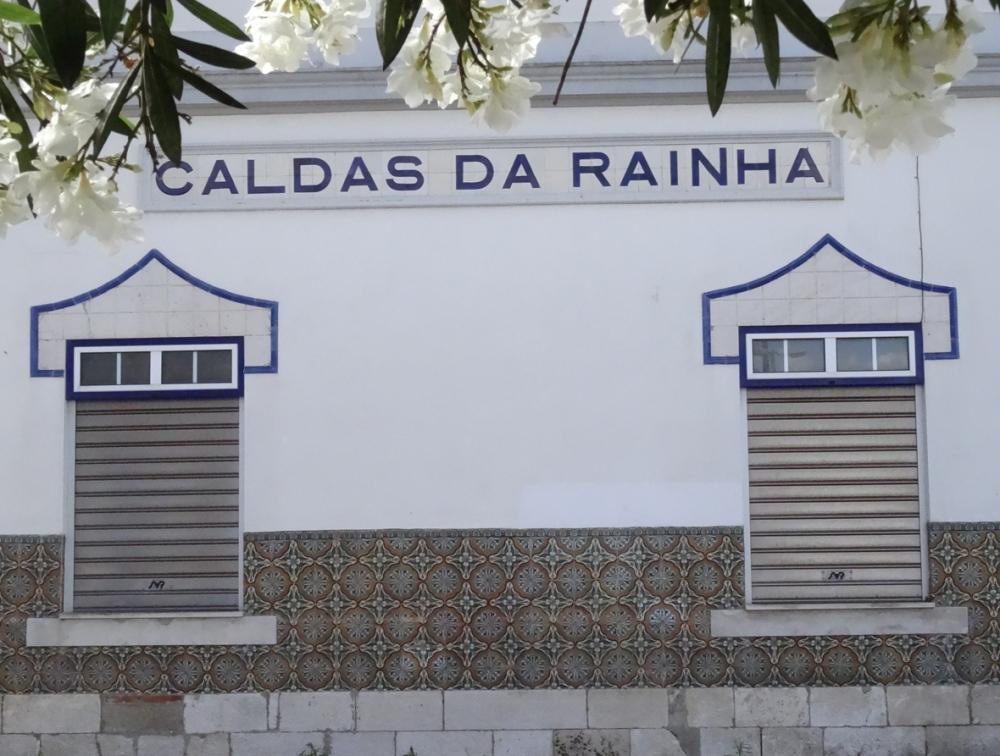 Artikel Stedenhoppen in Portugal 2 verkleind