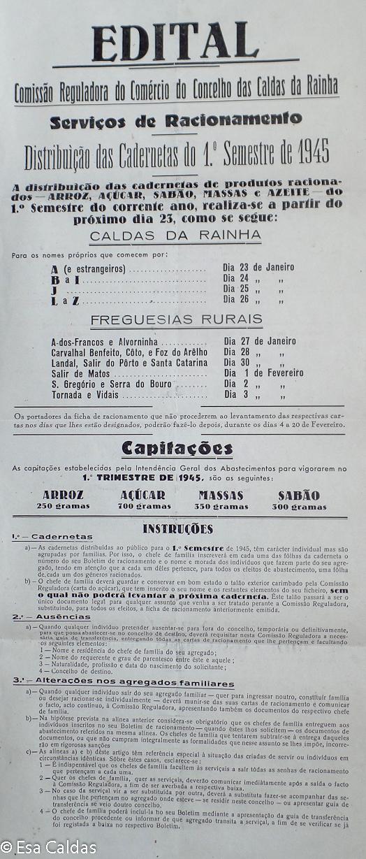 edital_1e_semester_1945