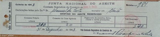 olijfolie_1943