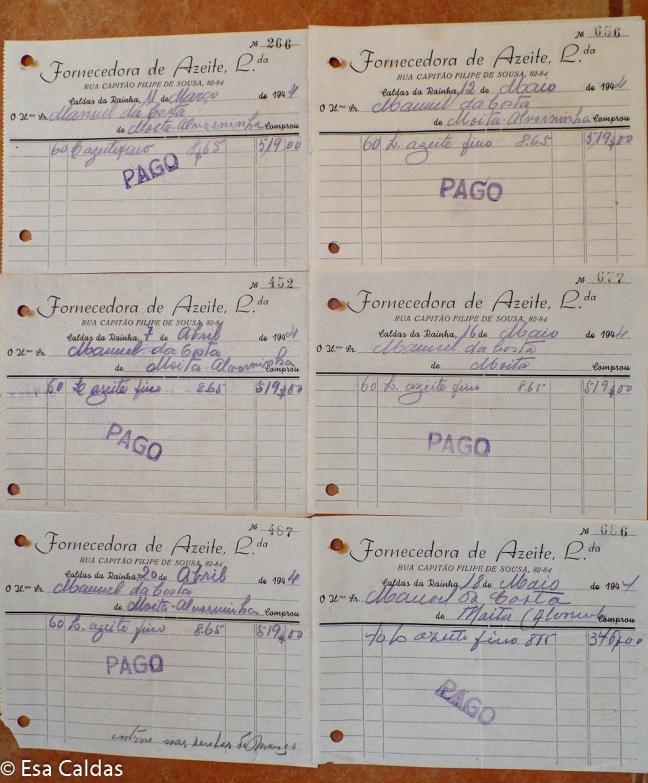 olijfolie_facturen_maart_tm_mei_1944