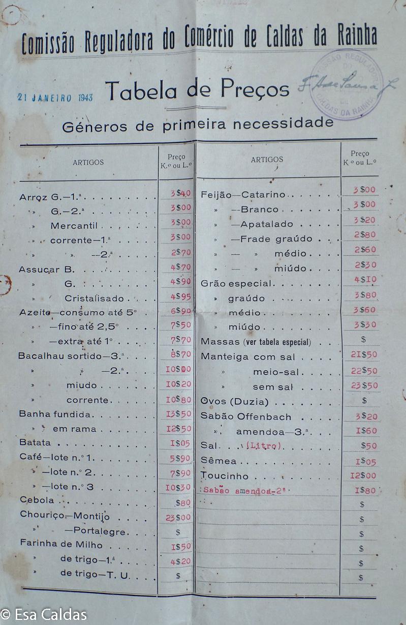 prijslijst_21_januari_1943