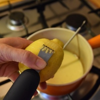Pastel de nata: een makkelijk recept
