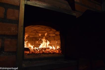 Pão caseiro bakken