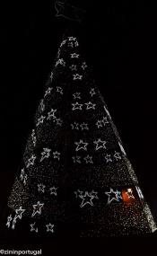 Caldas kerstboom