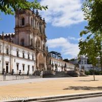 Hoera: Zin in Portugal bestaat één jaar!