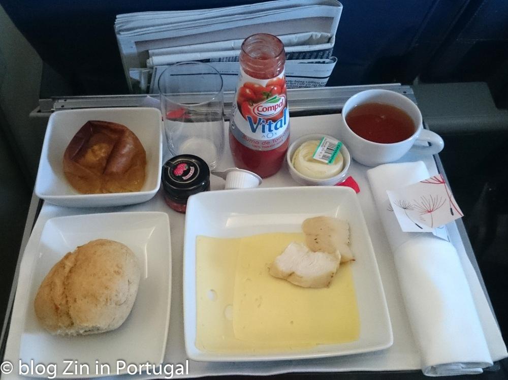 business_class_ontbijt