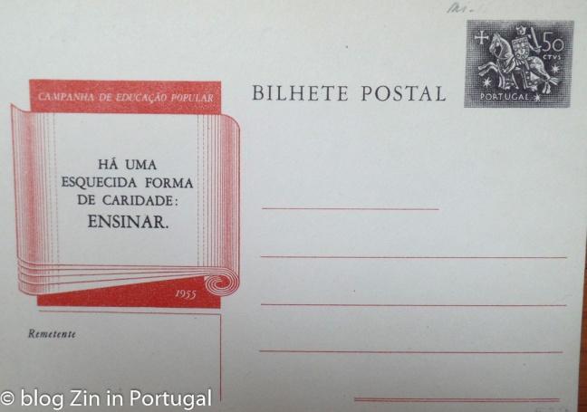 bilhete_postal_04
