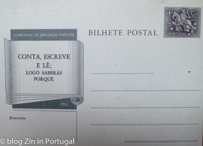 bilhete_postal_05