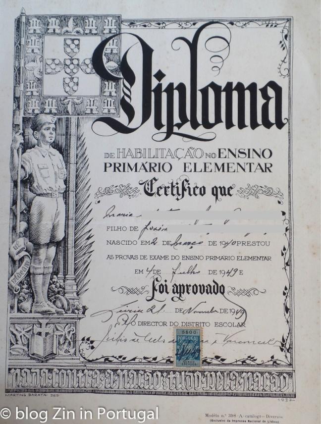 diploma_maria_quarta_classe