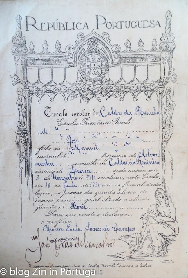 diploma_opa_quarta_classe