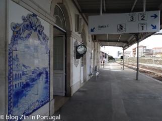 Caldas_da_Rainha_station