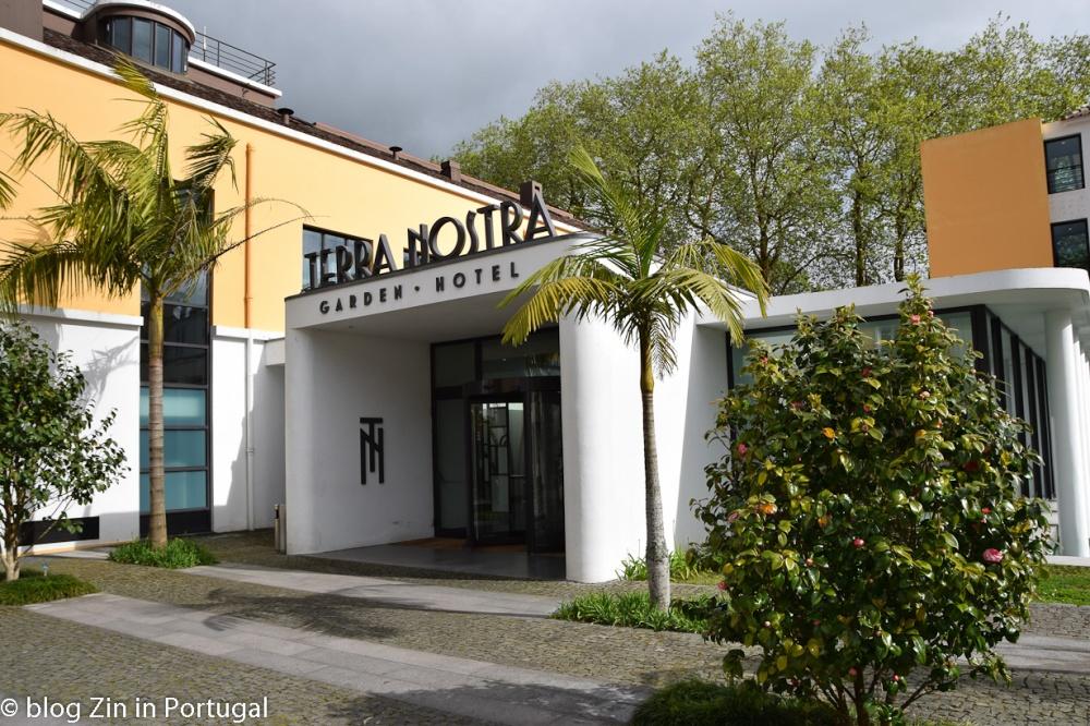 Hotel_Terra_Nostra