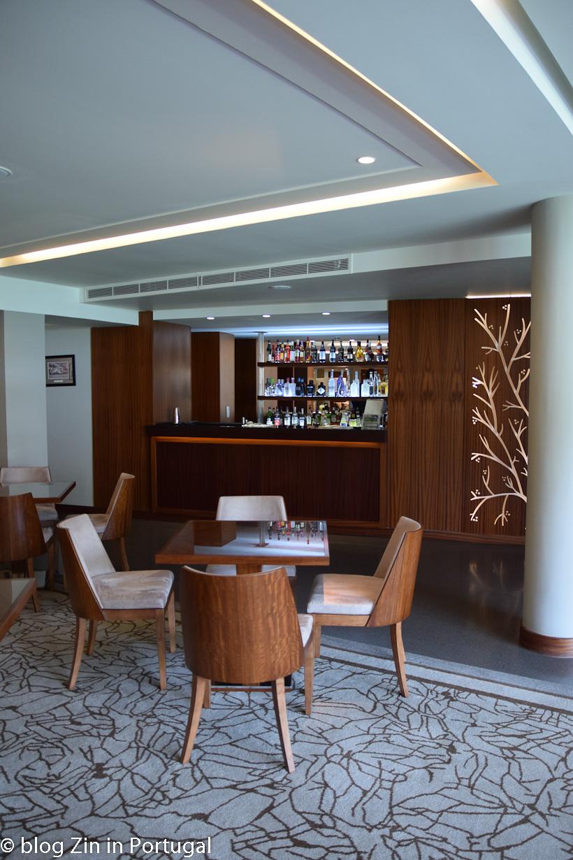 Hotel_Terra_Nostra_bar_03