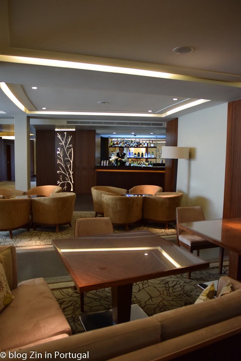 Hotel_Terra_Nostra_bar_04