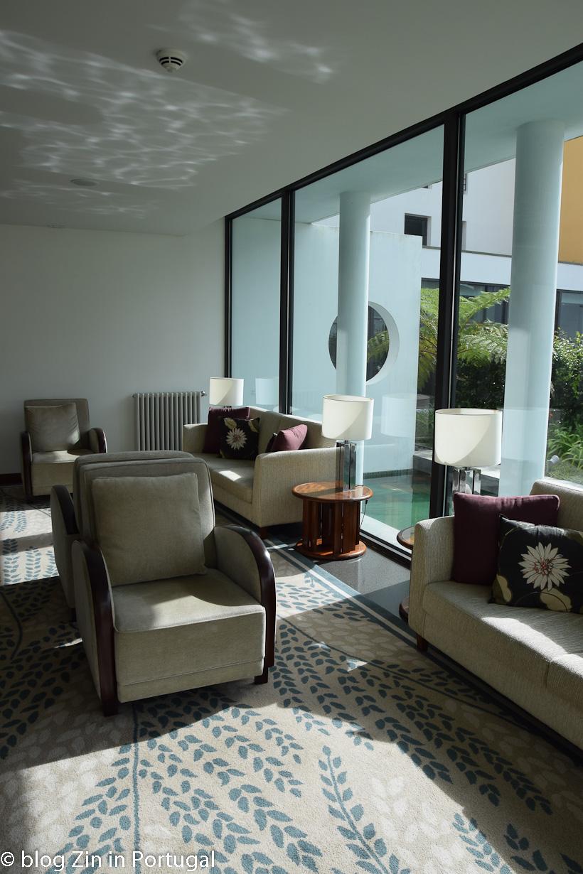 Hotel_Terra_Nostra_Lobby_2_