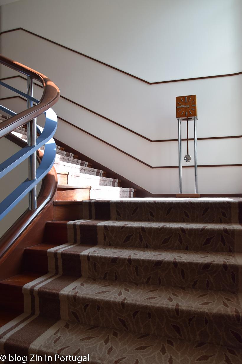 Hotel_Terra_Nostra_stairway