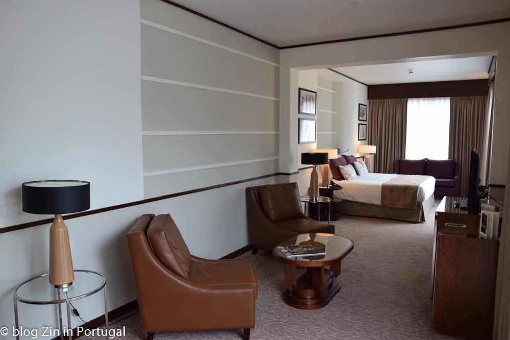 Hotel_Terra_Nostra_suite_125_room