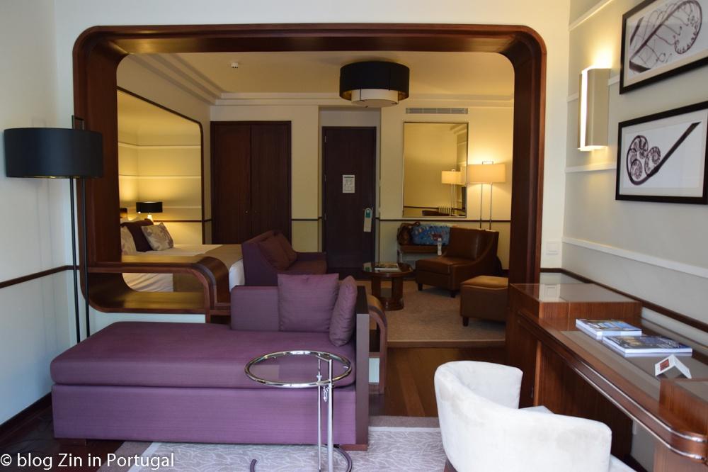 Hotel_Terra_Nostra_suite_144_room