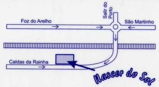 alf01038-1[1]