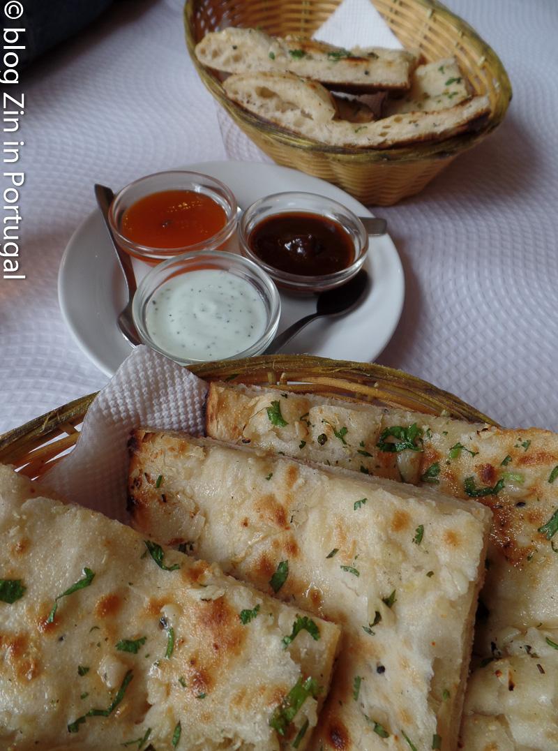 Delhi_Darbar_naan_brood