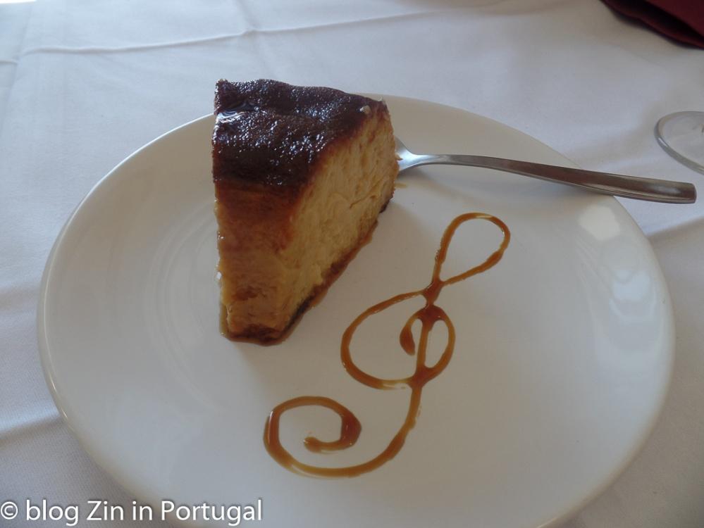 restaurante_do_coto_01