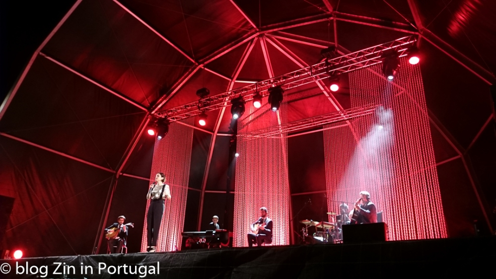 Carminho_concert_bombarral_03