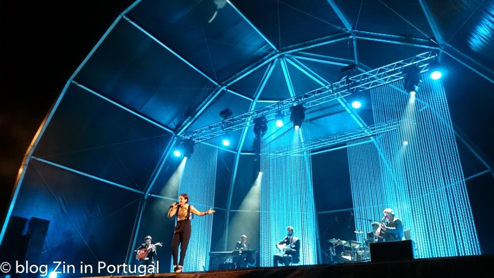 Carminho_concert_bombarral_04