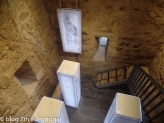 Kasteel van Almourol