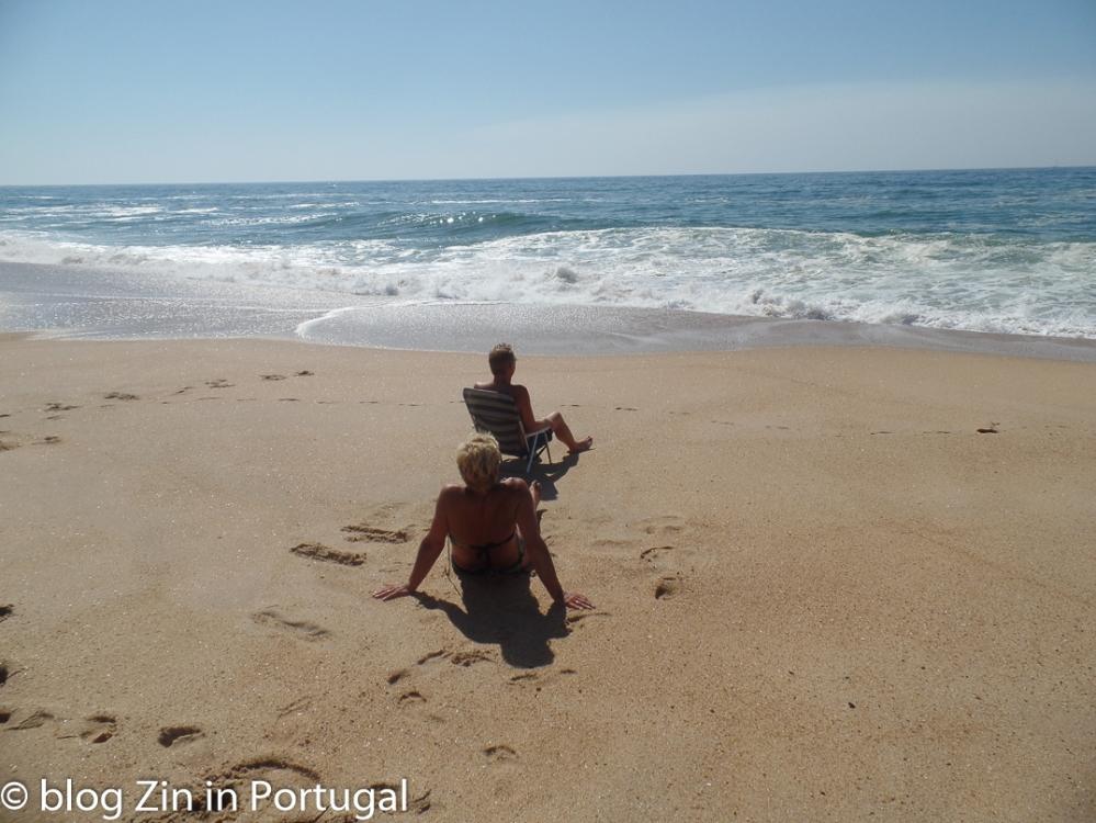 praia_do_salgado
