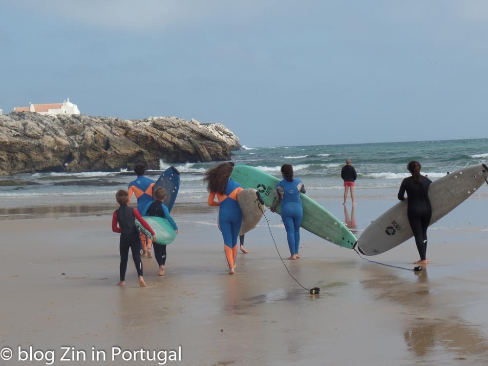 surfoz