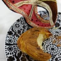 Carnaval in Caldas: vijf dagen vol festiviteiten