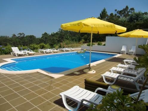quinta-verde-zwembad