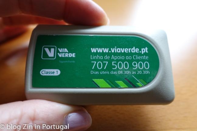 tolweg_portugal
