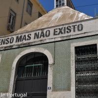 Zin in Portugal bestaat ruim twee jaar!