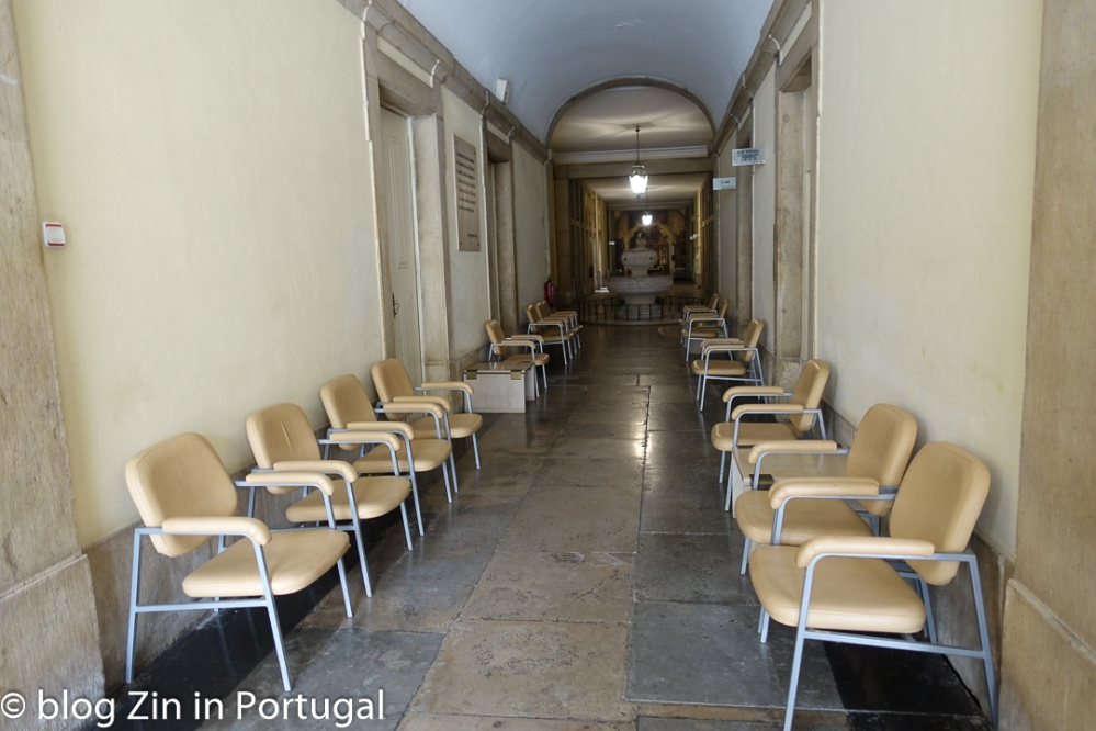 Hospital_Termal_3
