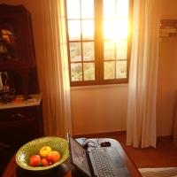 Vier redenen om een huis in Portugal te kopen