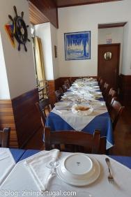 Restaurante Don Peixe
