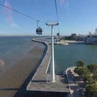 Lissabon: negen tips voor fenomenaal uitzicht