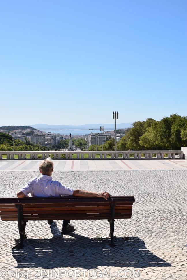 Parque Eduardo VI