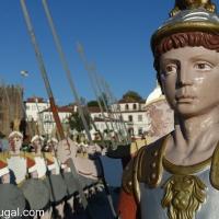 Romeinen in Ponte de Lima