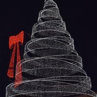 Kerst en Oudejaarsavond