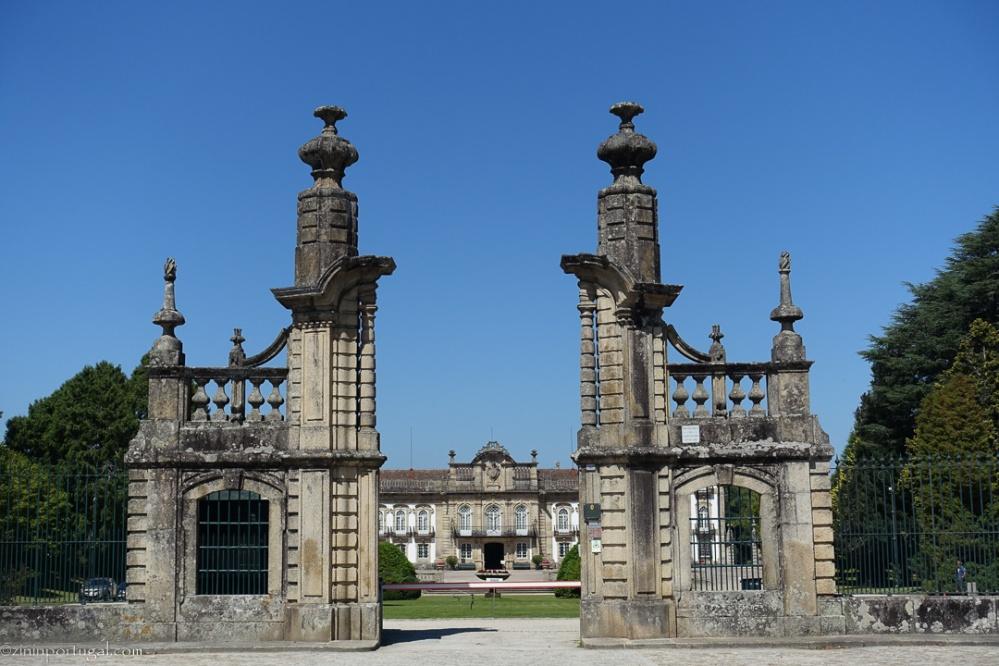 Palácio da Brejoeria