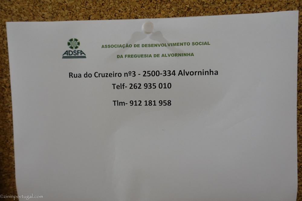 Rusthuis