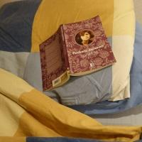 Florbela Espanca: een gekwelde dichteres