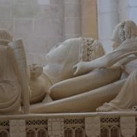 Het mooiste liefdesverhaal uit de Portugese geschiedenis