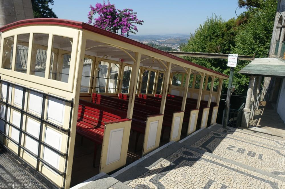 #zininportugal Braga