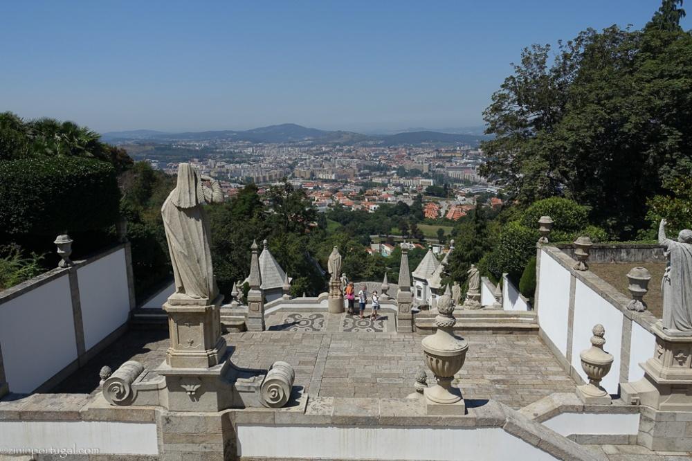 #zininportugal