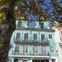 Zin in Portugal bestaat 3 jaar!