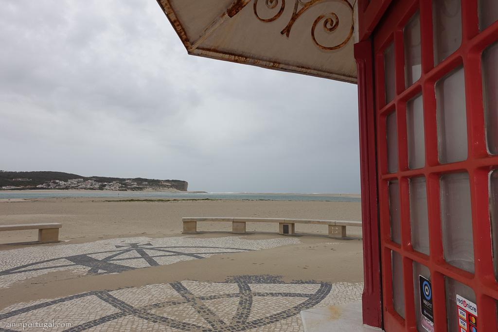 Regen En Zonneschijn : Na regen komt zonneschijn toch u zin in portugal