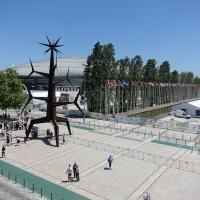 André Rieu: 9 concerten in Lissabon